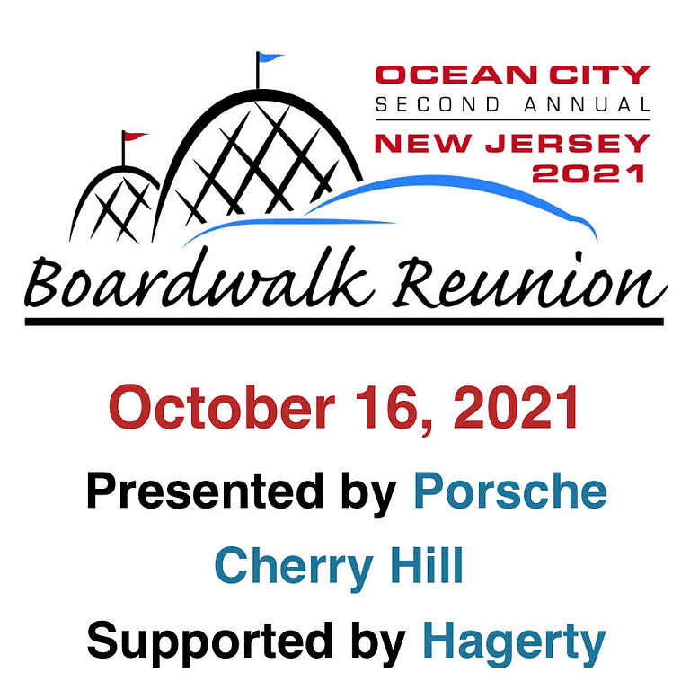 WiP TriState Attending: Boardwalk Reunion