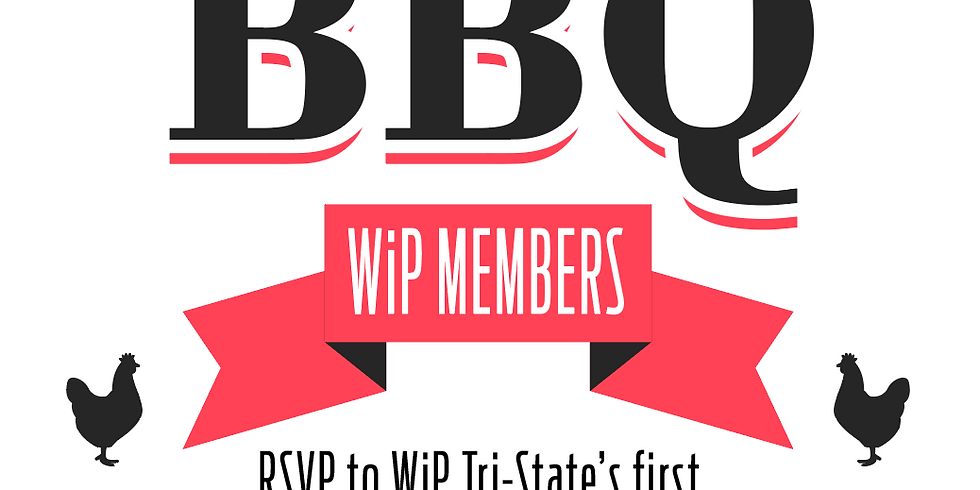 [Members Only] TriState BBQ