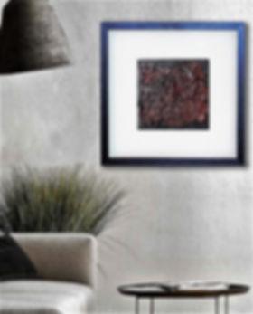 009 quadro-astratto-su-tela.jpg