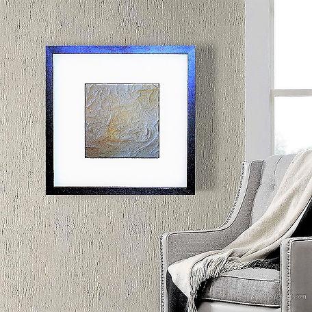 099 Best-modern-contemporary-canvas-wall