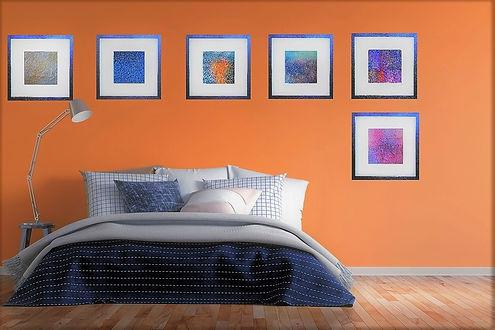 000bright orange room.jpg
