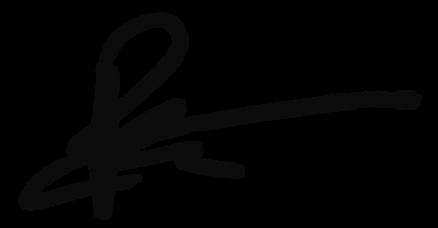 Unterschrift_01.png