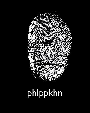 phlppkhn_lable_2021.png
