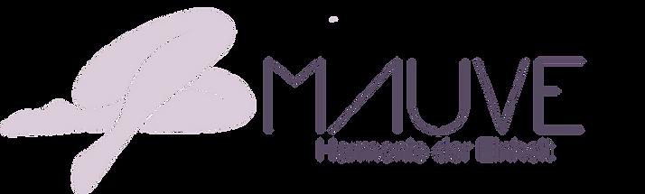 MAUVE_WS_LogoBanner neu.png
