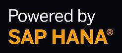 SAP_HANA_powered_by_R.png
