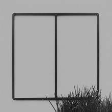 LPS_3081-Edit_A.jpg