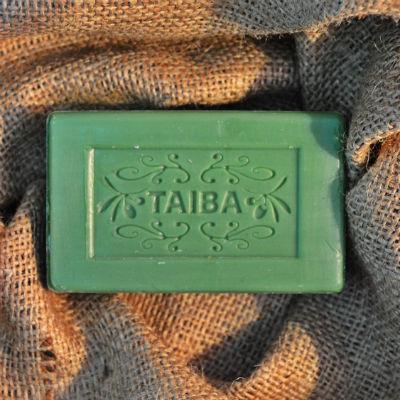 sabun markalama