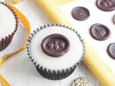 Çikolata mühürü 5