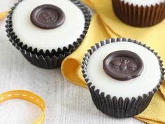 Çikolata mühürü 7