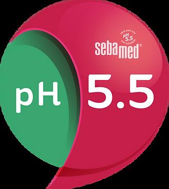 pH_clásica.png