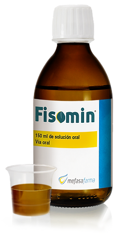 PS_Fisomin.png