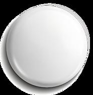 boton blanco 3d.png