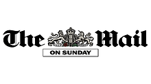the-mail-on-sunday-vector-logo.png