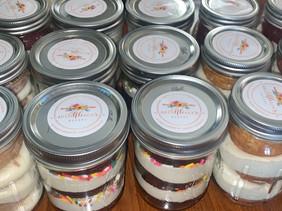 cake jars .jpg