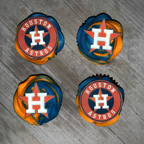 Astros cupcakes.jpg
