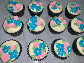 pink and blue floral cupcakes.jpg