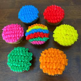 fiesta cupcakes.jpg