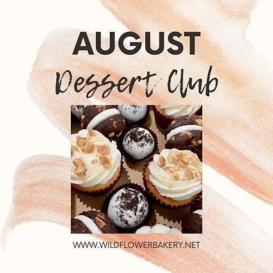 august dessert club.PNG