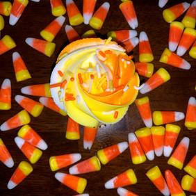candy corn cupcakes.jpg