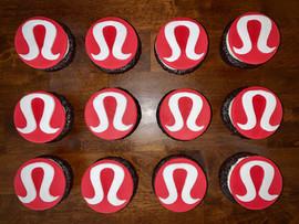 lululemon cupcake.jpg