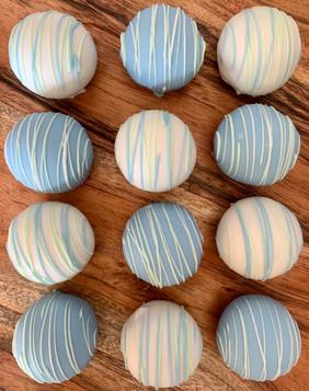 white blue green cake balls.jpg