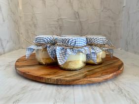 blue and white cake jars.jpg