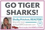 Shelby Pritchett.jpg