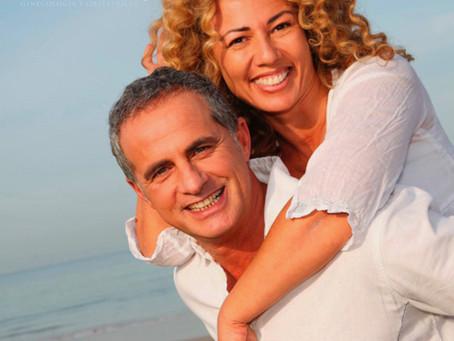 Menopausia: diferencia entre premenopausia y perimenopausia