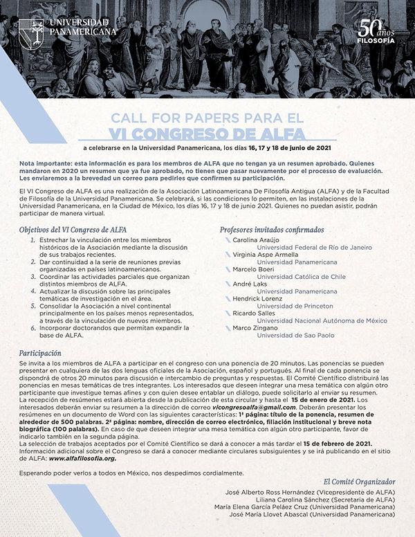 ALFA Circular Informativa 2020 2.jpg