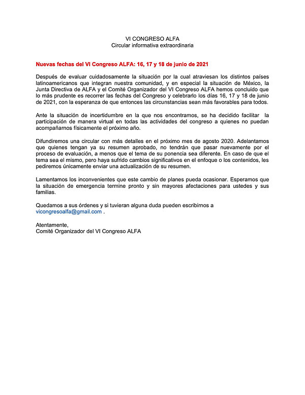 Comunicado VI CONGRESO ALFA-2.jpg