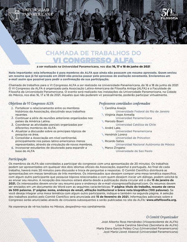 ALFA Circular Informativa 2020 3.jpg