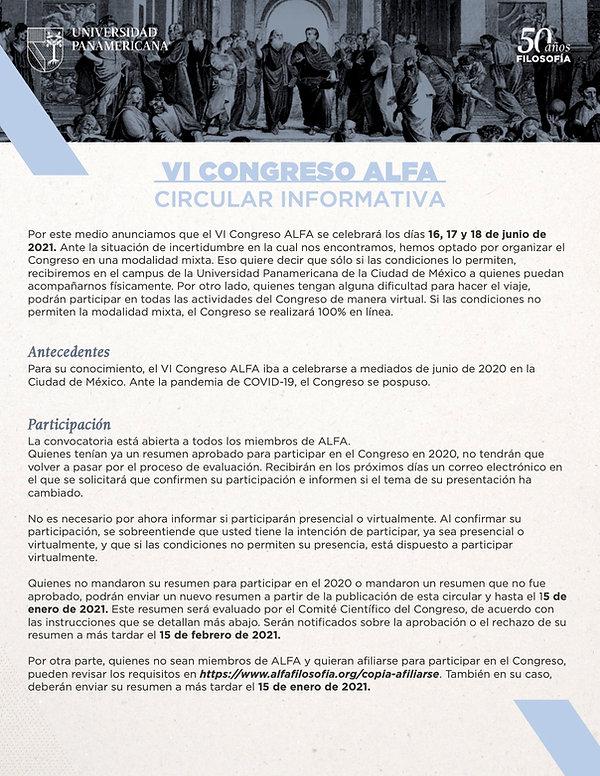 ALFA Circular Informativa 2020.jpg