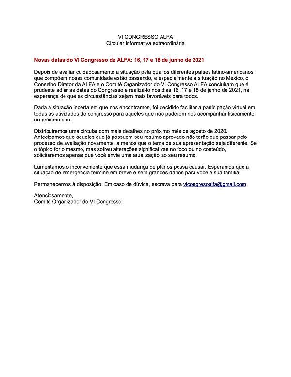 Comunicado VI CONGRESO ALFA-2 3.jpg