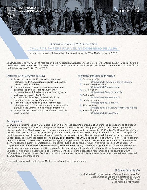 ALFA 2a circular informativa-01.jpg