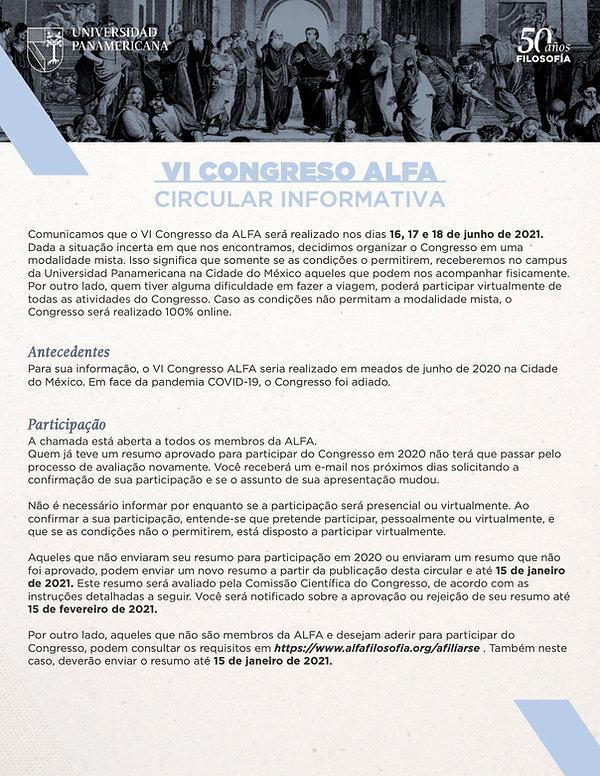 ALFA Circular Informativa 2020 1.jpg