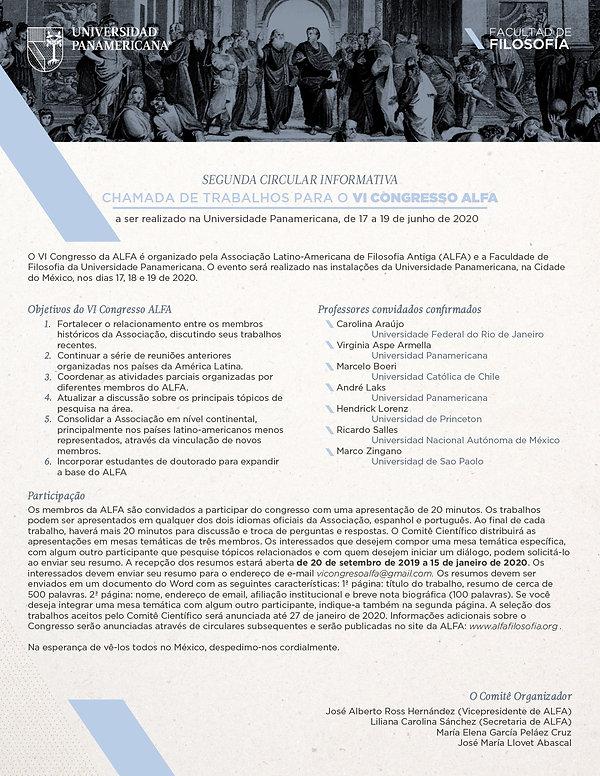 ALFA 2a circular informativa-02.jpg