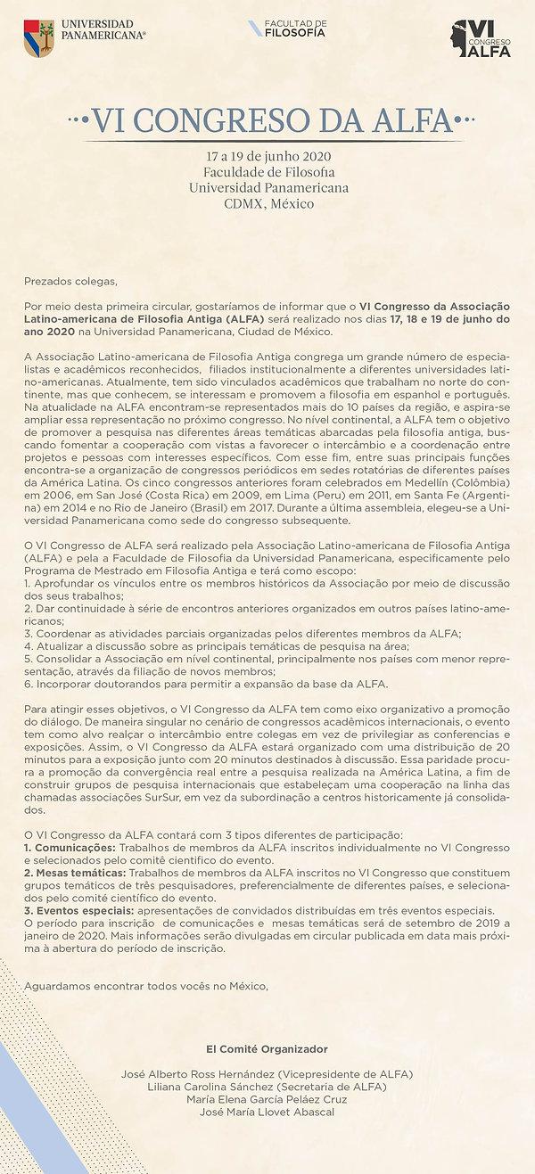 VI CONGRESO ALFA-02.jpg