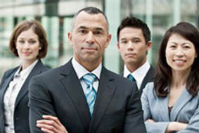 Infidelity Investigation Free Confidential Consultation
