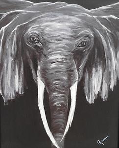 Elephant_edited.png