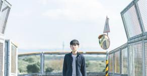 校園藝術家專訪 x 張瑞騰 _ 攝影師的獨特視角