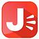 Jamii_logo_icon.png