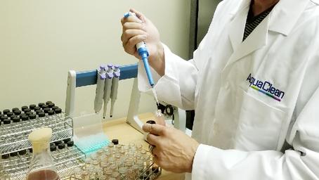 Chitatrol - Bio Pesticide Research