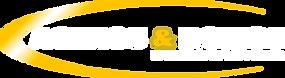 cropped-logo-aceros-y-domos.png