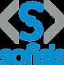 Logo sofisis png.png