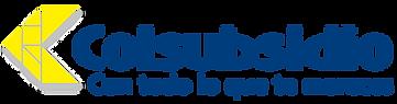 colsub-azul.png