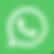 Botón_WhatsAppV.png