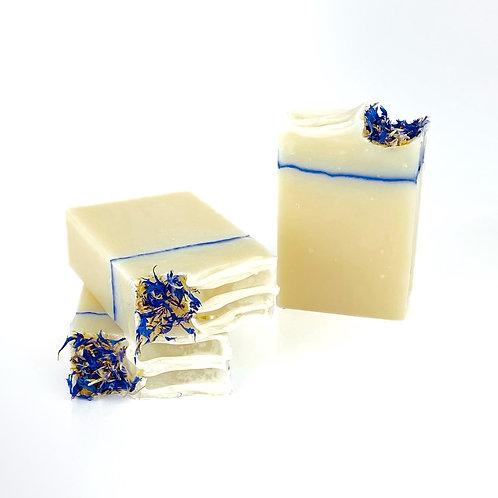 Räisblumm Soap (1 piece)