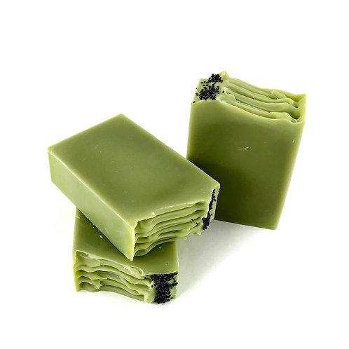 Eukamint Soap (1 piece)