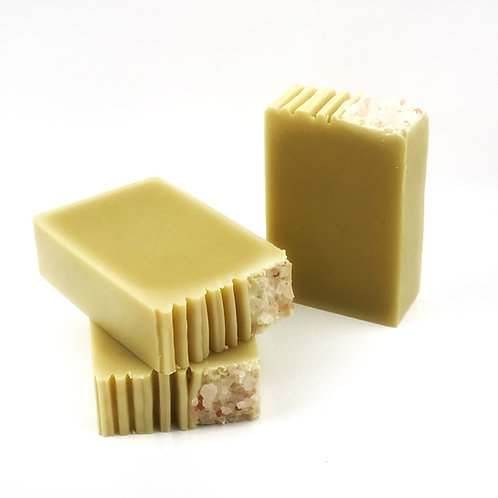 Ouni Ouni Soap (1 piece)
