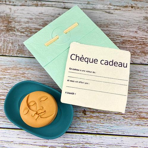 cheque cadeau savonnerie made in luxembourg savon natural artsavon
